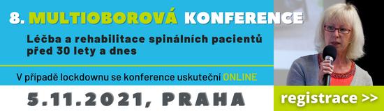 banner-vozejkov-1.png