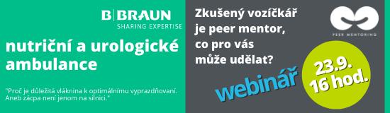 banner-vozejkov_1.png