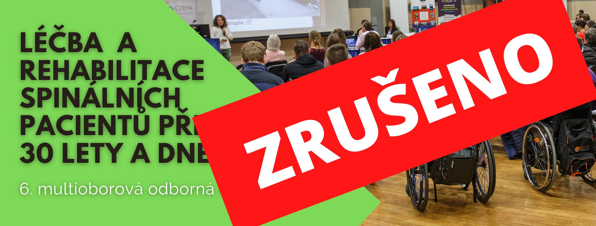 konference_banner_zruseno_1.png