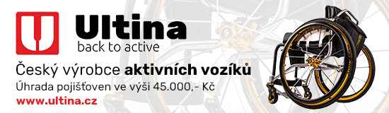 ultina-banner-2020-vozejkov_1.jpg