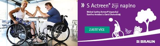 www.actreen.cz