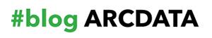 blog ARCDATA