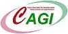 Česká asociace pro geoinformace