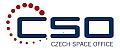Česká kosmická kancelář