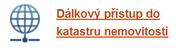 Dálkový přístup k údajům KN ČR