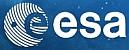 ESA Navigation