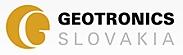 Geotronics.sk