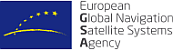 European GNSS Agency
