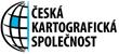 Česká kartografická společnost