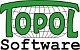 Topol Software