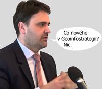 GeoInfoStrategie