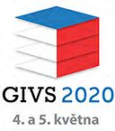 GIVS 2020