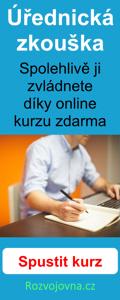 urednickazkouska-banner-velky-modry.jpg
