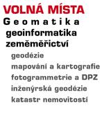 volna_mista.png