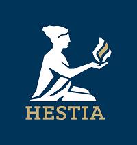 HESTIA - Centrum pro dobrovolnictví, z. ú.
